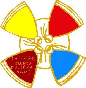 logo NBKN