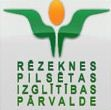 rezeknes-pilsetas-izglitibas-parvalde-logo