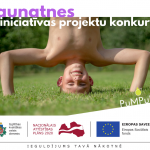 Jauntanes_projekti_3