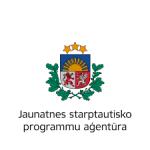 logo izgriezt
