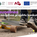 Jaunatnes_projekti_4